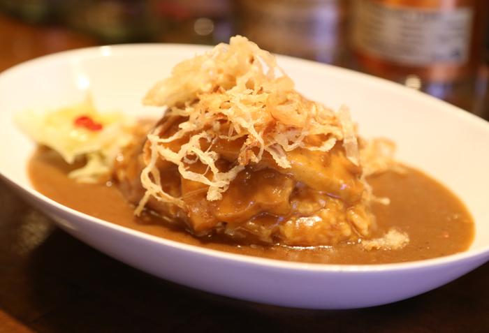 noidea_curry